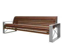 XBench Canape_wood2_small