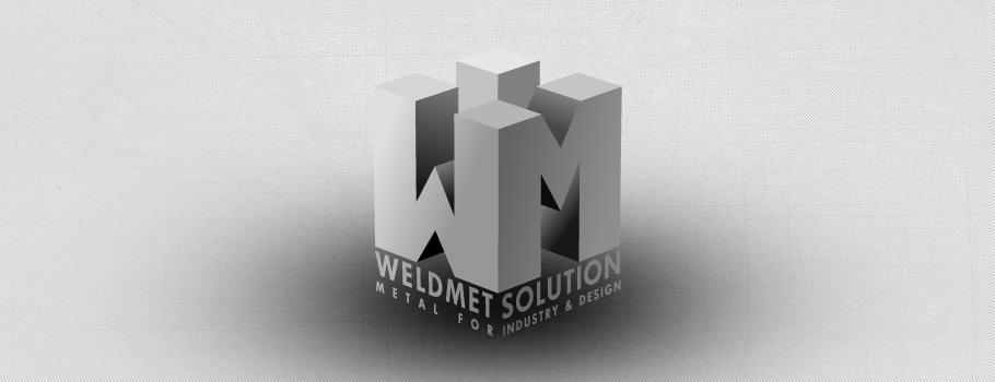 WeldMet Solution